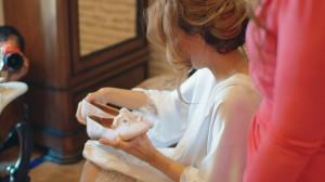 video-de-boda-en-el-castillo-de-la-monclova-fuentes-de-andalucia-sevilla-19