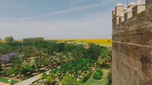 video-de-boda-en-el-castillo-de-la-monclova-fuentes-de-andalucia-sevilla-2