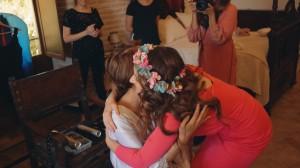 video-de-boda-en-el-castillo-de-la-monclova-fuentes-de-andalucia-sevilla-20