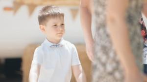 video-de-boda-en-el-castillo-de-la-monclova-fuentes-de-andalucia-sevilla-23