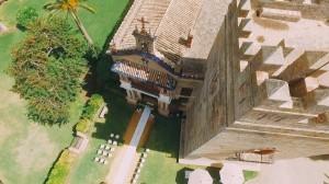 video-de-boda-en-el-castillo-de-la-monclova-fuentes-de-andalucia-sevilla-28