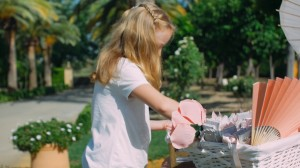 video-de-boda-en-el-castillo-de-la-monclova-fuentes-de-andalucia-sevilla-3