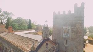 video-de-boda-en-el-castillo-de-la-monclova-fuentes-de-andalucia-sevilla-33
