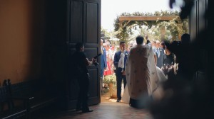 video-de-boda-en-el-castillo-de-la-monclova-fuentes-de-andalucia-sevilla-34
