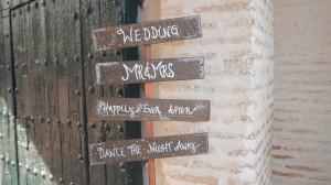 video-de-boda-en-el-castillo-de-la-monclova-fuentes-de-andalucia-sevilla-4