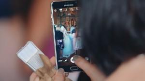 video-de-boda-en-el-castillo-de-la-monclova-fuentes-de-andalucia-sevilla-41