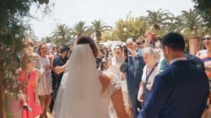 video-de-boda-en-el-castillo-de-la-monclova-fuentes-de-andalucia-sevilla-45