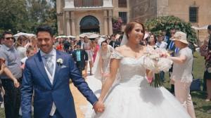 video-de-boda-en-el-castillo-de-la-monclova-fuentes-de-andalucia-sevilla-46