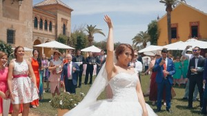 video-de-boda-en-el-castillo-de-la-monclova-fuentes-de-andalucia-sevilla-48