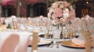 video-de-boda-en-el-castillo-de-la-monclova-fuentes-de-andalucia-sevilla-50