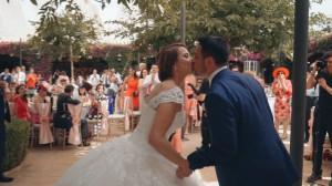 video-de-boda-en-el-castillo-de-la-monclova-fuentes-de-andalucia-sevilla-55