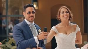 video-de-boda-en-el-castillo-de-la-monclova-fuentes-de-andalucia-sevilla-56
