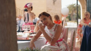 video-de-boda-en-el-castillo-de-la-monclova-fuentes-de-andalucia-sevilla-57