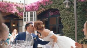 video-de-boda-en-el-castillo-de-la-monclova-fuentes-de-andalucia-sevilla-58