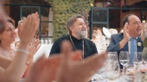 video-de-boda-en-el-castillo-de-la-monclova-fuentes-de-andalucia-sevilla-59