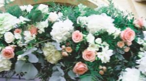 video-de-boda-en-el-castillo-de-la-monclova-fuentes-de-andalucia-sevilla-6