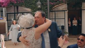 video-de-boda-en-el-castillo-de-la-monclova-fuentes-de-andalucia-sevilla-60