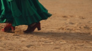 video-de-boda-en-el-castillo-de-la-monclova-fuentes-de-andalucia-sevilla-62