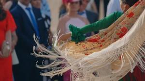 video-de-boda-en-el-castillo-de-la-monclova-fuentes-de-andalucia-sevilla-63