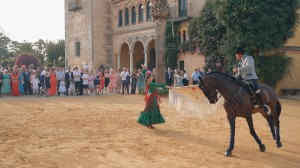 video-de-boda-en-el-castillo-de-la-monclova-fuentes-de-andalucia-sevilla-66