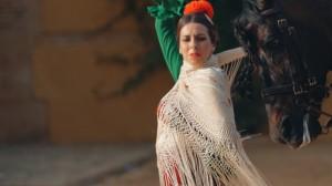 video-de-boda-en-el-castillo-de-la-monclova-fuentes-de-andalucia-sevilla-67