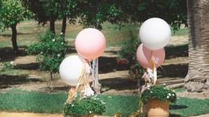 video-de-boda-en-el-castillo-de-la-monclova-fuentes-de-andalucia-sevilla-7