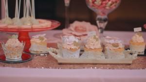 video-de-boda-en-el-castillo-de-la-monclova-fuentes-de-andalucia-sevilla-73