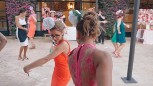video-de-boda-en-el-castillo-de-la-monclova-fuentes-de-andalucia-sevilla-76