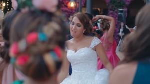 video-de-boda-en-el-castillo-de-la-monclova-fuentes-de-andalucia-sevilla-77