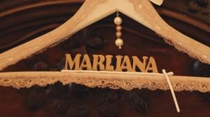 video-de-boda-en-el-castillo-de-la-monclova-fuentes-de-andalucia-sevilla-8