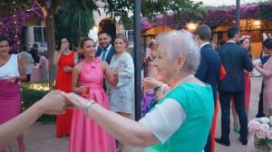 video-de-boda-en-el-castillo-de-la-monclova-fuentes-de-andalucia-sevilla-81