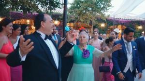 video-de-boda-en-el-castillo-de-la-monclova-fuentes-de-andalucia-sevilla-84