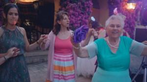 video-de-boda-en-el-castillo-de-la-monclova-fuentes-de-andalucia-sevilla-85