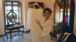 video-de-boda-en-el-castillo-de-la-monclova-fuentes-de-andalucia-sevilla-9