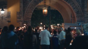 video-de-boda-en-el-castillo-de-la-monclova-fuentes-de-andalucia-sevilla-91