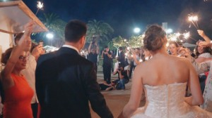 video-de-boda-en-el-castillo-de-la-monclova-fuentes-de-andalucia-sevilla-93