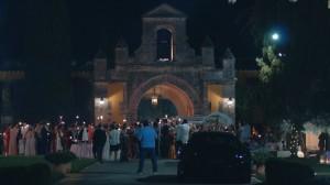 video-de-boda-en-el-castillo-de-la-monclova-fuentes-de-andalucia-sevilla-94