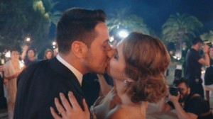video-de-boda-en-el-castillo-de-la-monclova-fuentes-de-andalucia-sevilla-95