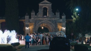 video-de-boda-en-el-castillo-de-la-monclova-fuentes-de-andalucia-sevilla-96