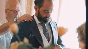 video-de-boda-en-bodegas-gonzalez-byass-los-gigantes-jerez-fotografia-11