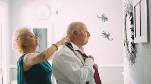video-de-boda-en-bodegas-gonzalez-byass-los-gigantes-jerez-fotografia-13