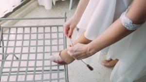 video-de-boda-en-bodegas-gonzalez-byass-los-gigantes-jerez-fotografia-14