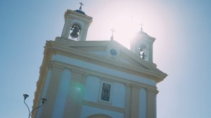 video-de-boda-en-bodegas-gonzalez-byass-los-gigantes-jerez-fotografia-16