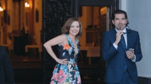 video-de-boda-en-bodegas-gonzalez-byass-los-gigantes-jerez-fotografia-17