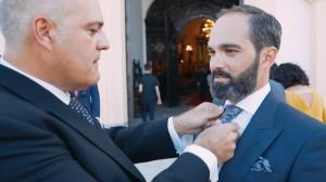 video-de-boda-en-bodegas-gonzalez-byass-los-gigantes-jerez-fotografia-19