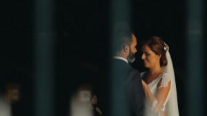video-de-boda-en-bodegas-gonzalez-byass-los-gigantes-jerez-fotografia-2