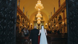 video-de-boda-en-bodegas-gonzalez-byass-los-gigantes-jerez-fotografia-21