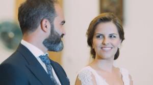 video-de-boda-en-bodegas-gonzalez-byass-los-gigantes-jerez-fotografia-26