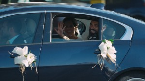 video-de-boda-en-bodegas-gonzalez-byass-los-gigantes-jerez-fotografia-30