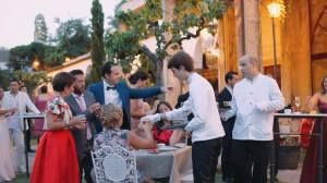 video-de-boda-en-bodegas-gonzalez-byass-los-gigantes-jerez-fotografia-39